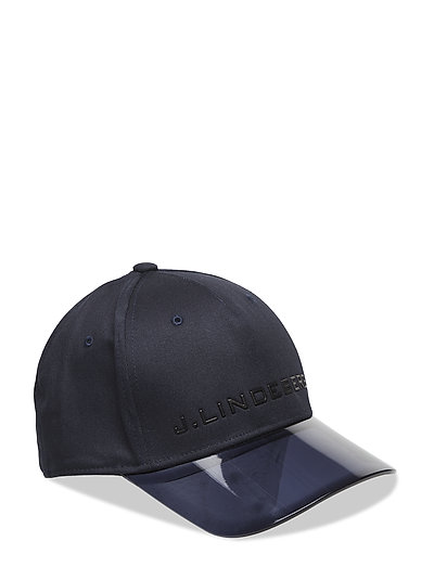 Collin Flexi twill - JL NAVY