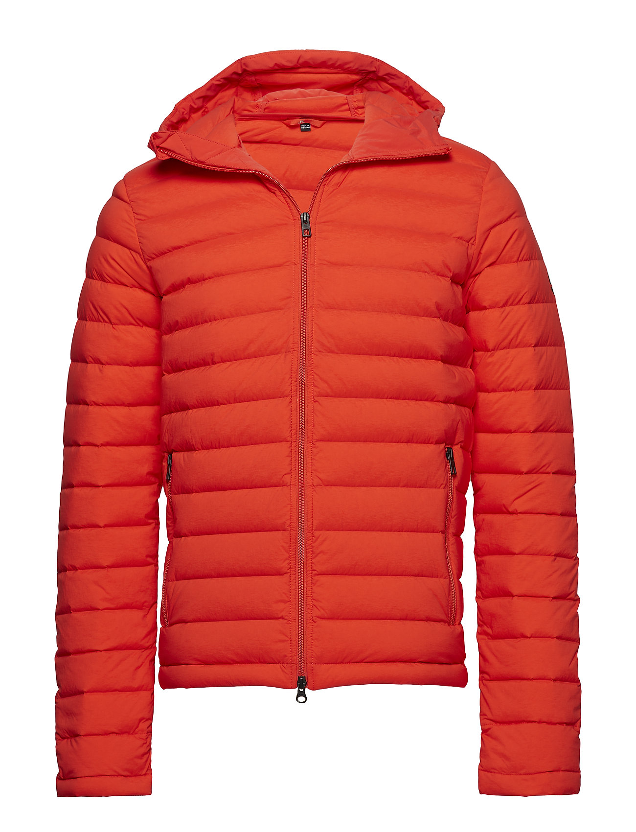 J. Lindeberg Ski M Ease Hooded Liner JL Down