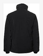 J. Lindeberg Ski - M Watson Jkt-Dermizax EV 2L - insulated jackets - black - 4