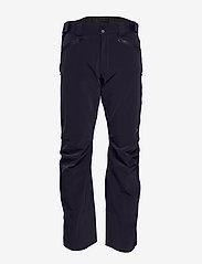 J. Lindeberg Ski - M Moffit Pts-Dermizax EV 2L - skiing pants - jl navy - 0
