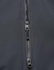 J. Lindeberg Ski - M Watson Jkt-Dermizax EV 2L - insulated jackets - asphalt black - 7