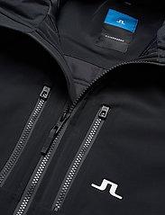 J. Lindeberg Ski - M Watson Jkt-Dermizax EV 2L - insulated jackets - black - 5