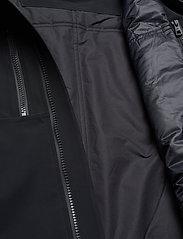 J. Lindeberg Ski - M Watson Jkt-Dermizax EV 2L - insulated jackets - black - 8