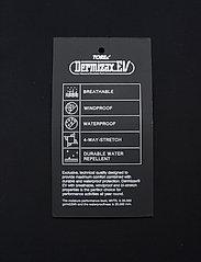 J. Lindeberg Ski - M Watson Jkt-Dermizax EV 2L - insulated jackets - black - 9