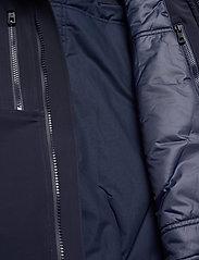 J. Lindeberg Ski - M Watson Jkt-Dermizax EV 2L - insulated jackets - jl navy - 8