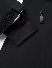 J. Lindeberg Ski - W Wrangell Jkt-Dermizax EV 2L - insulated jackets - black - 6
