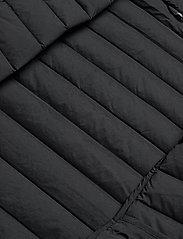J. Lindeberg Ski - W Ease Hooded Liner-JL Down - untuvatakit - black - 5