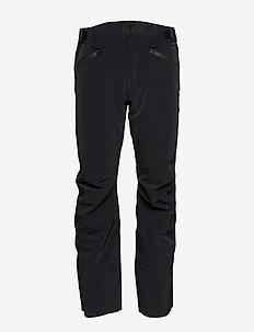 M Moffit Pts-Dermizax EV 2L - skiing pants - black