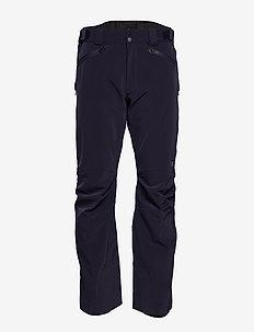 M Moffit Pts-Dermizax EV 2L - skiing pants - jl navy