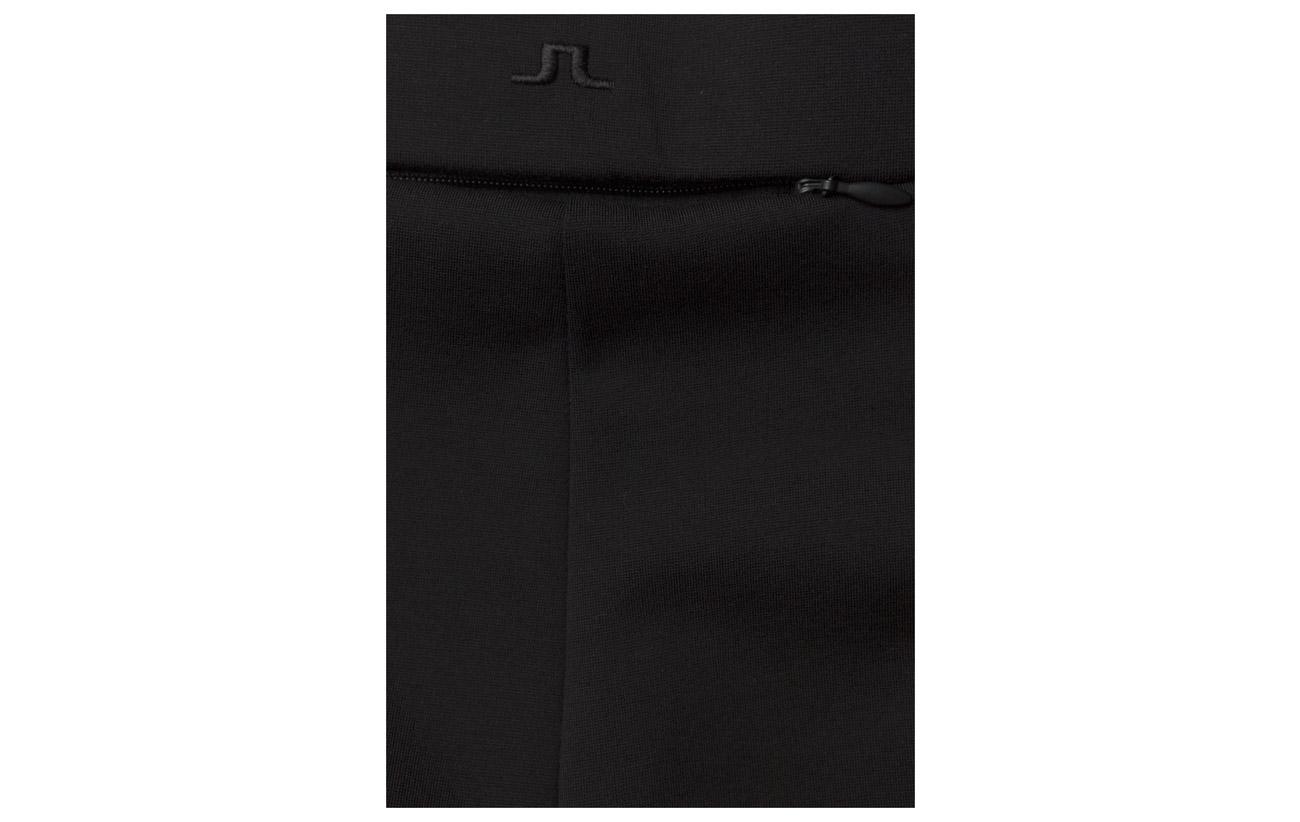 Luxury Pant Eya 37 Black Lindeberg 6 Track J W Nylon Lyocell Elastane 57 Équipement wtIWR