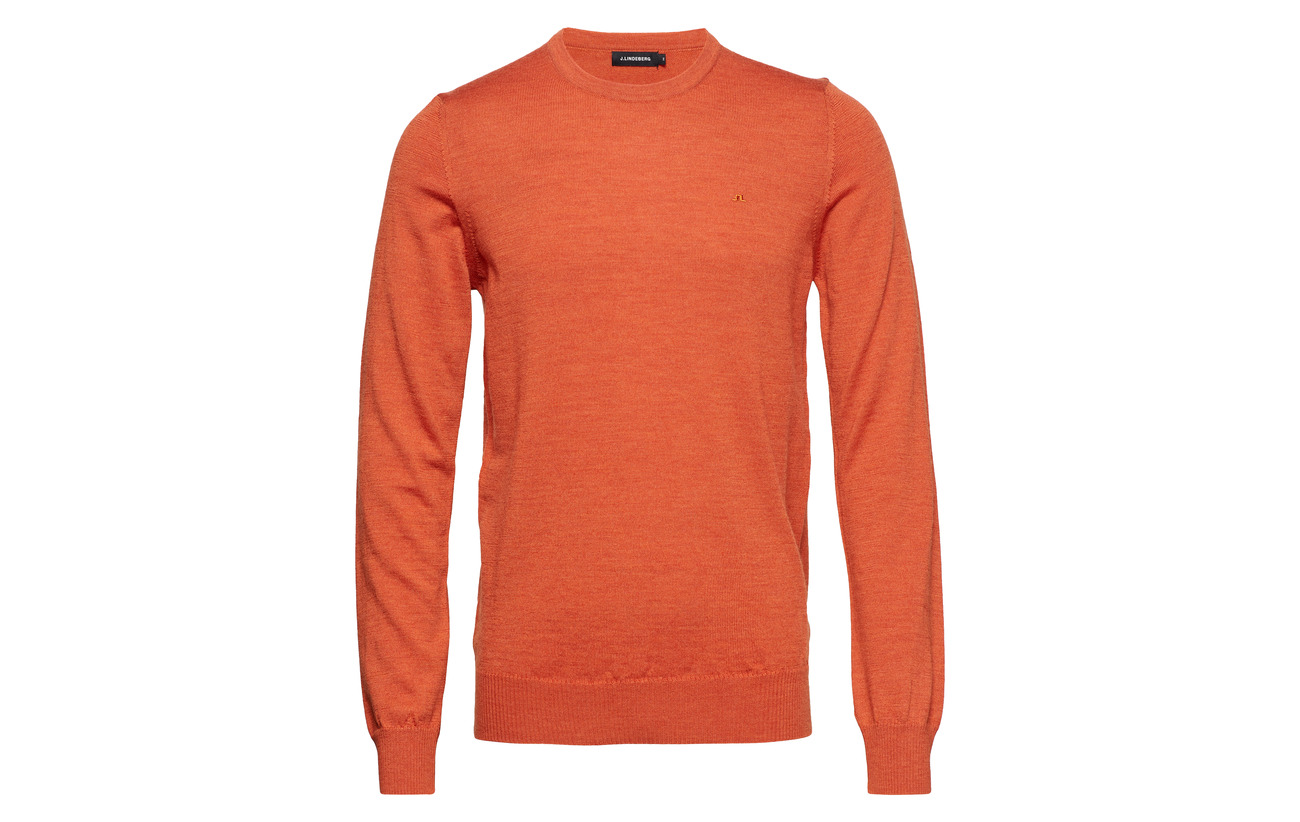 Orange Lyle Merino Lindeberg Dk True J Hq1Z0p