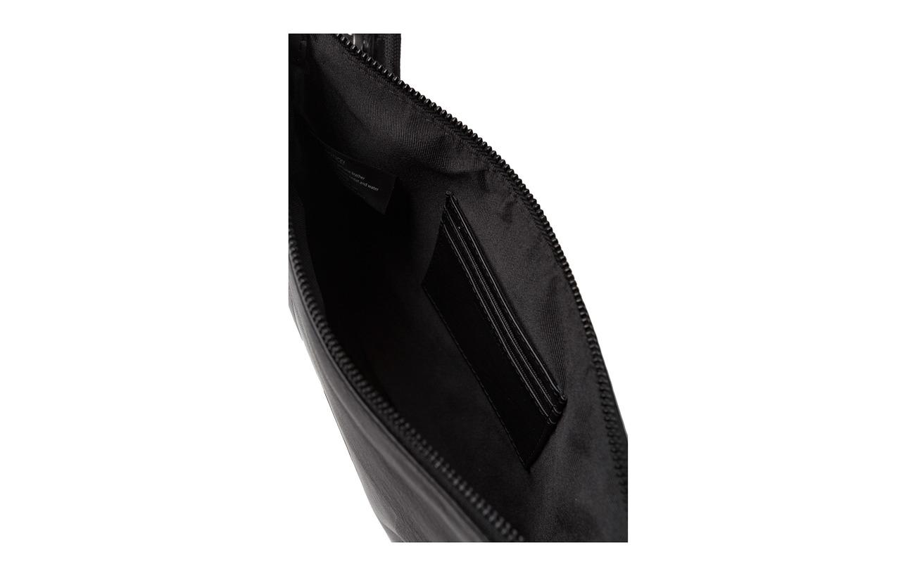 Cow Lindeberg Nappa J 100 50068 bag Cuir S Black UAdIdq