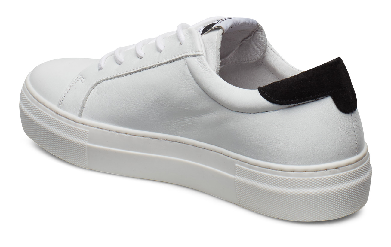 Lace Sneaker Lace Sneaker sauvage Low NappawhiteJLindeberg NappawhiteJLindeberg Low sauvage Low TclJ1KF