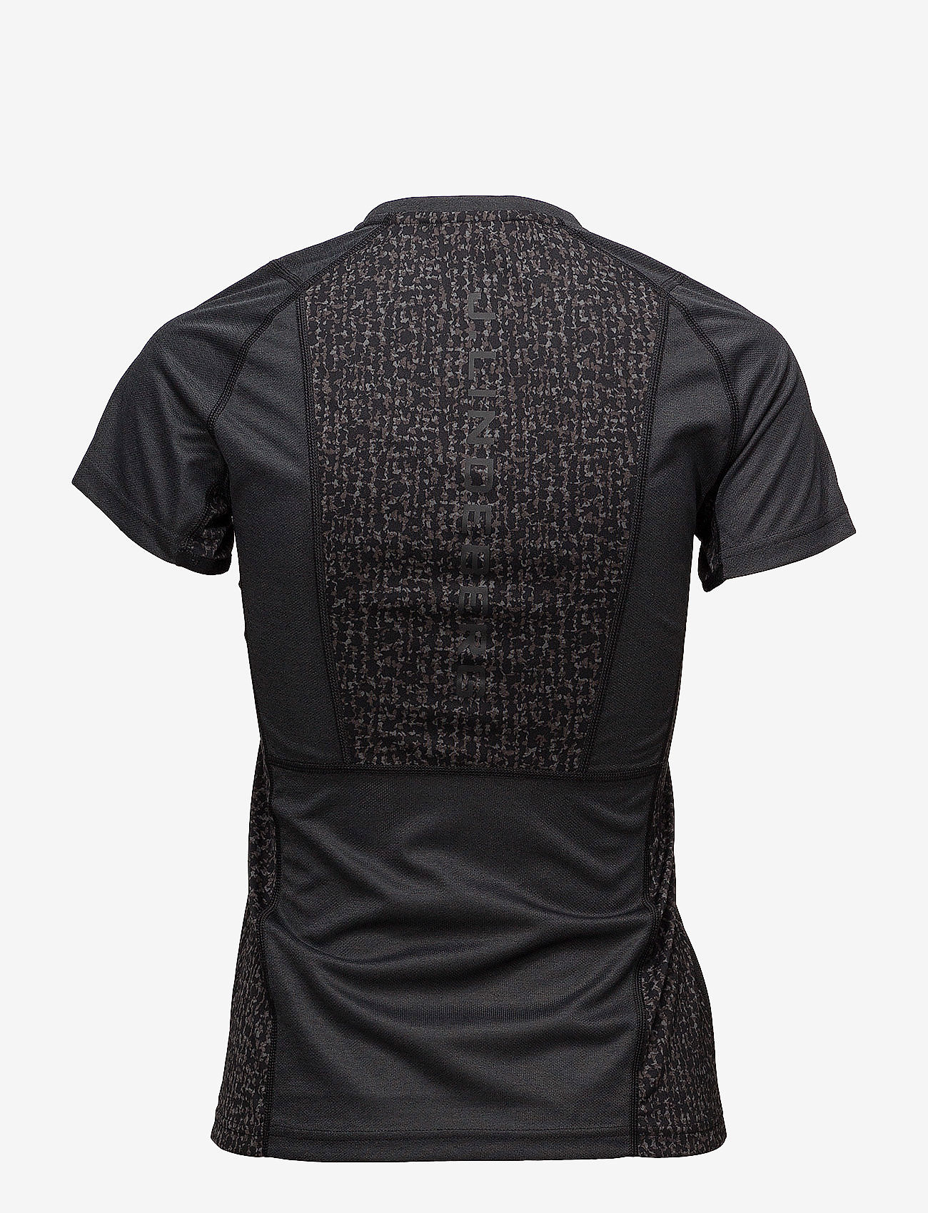 J. Lindeberg W Active Tee Elements Jersey - T-shirts & Tops