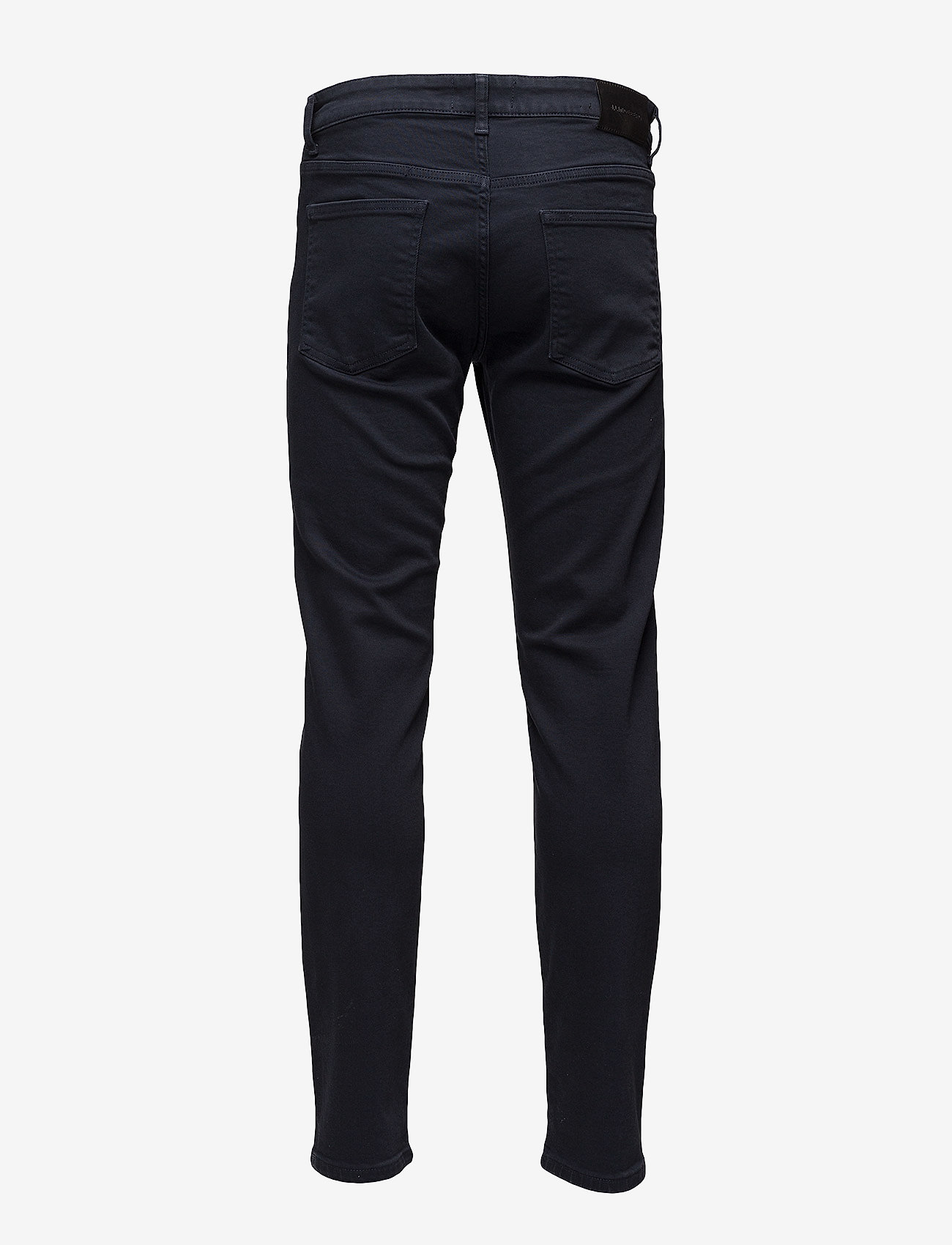 J. Lindeberg - Jay Solid Stretch - slim jeans - jl navy - 1