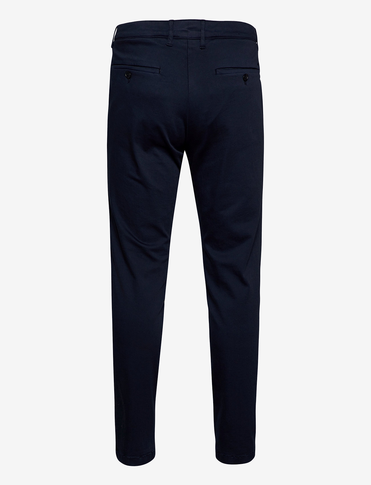 J. Lindeberg Chaze High Stretch Pants - Bukser JL NAVY - Menn Klær
