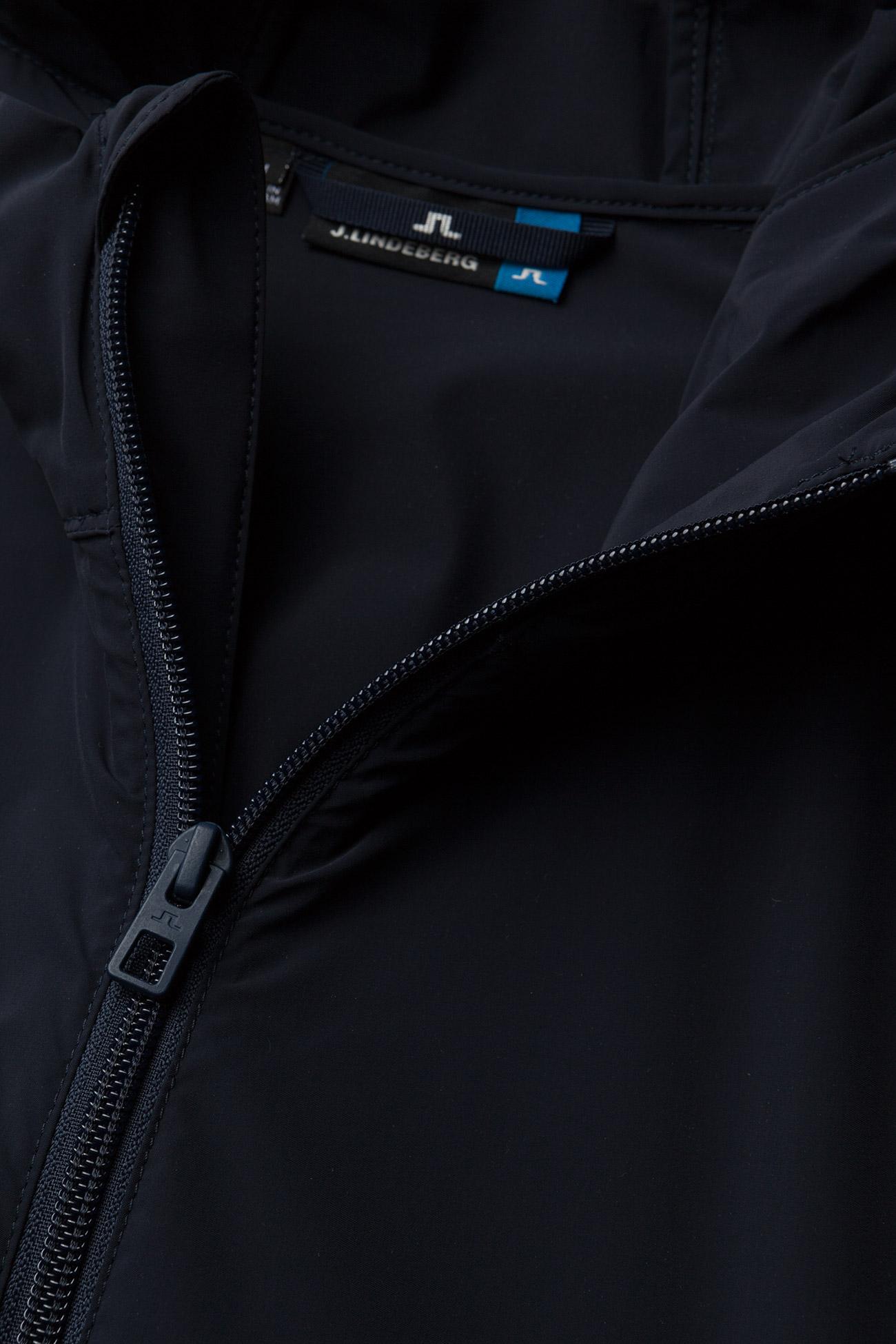 Jacket Tech Midjl NavyJLindeberg M Jeff PkOXZiu