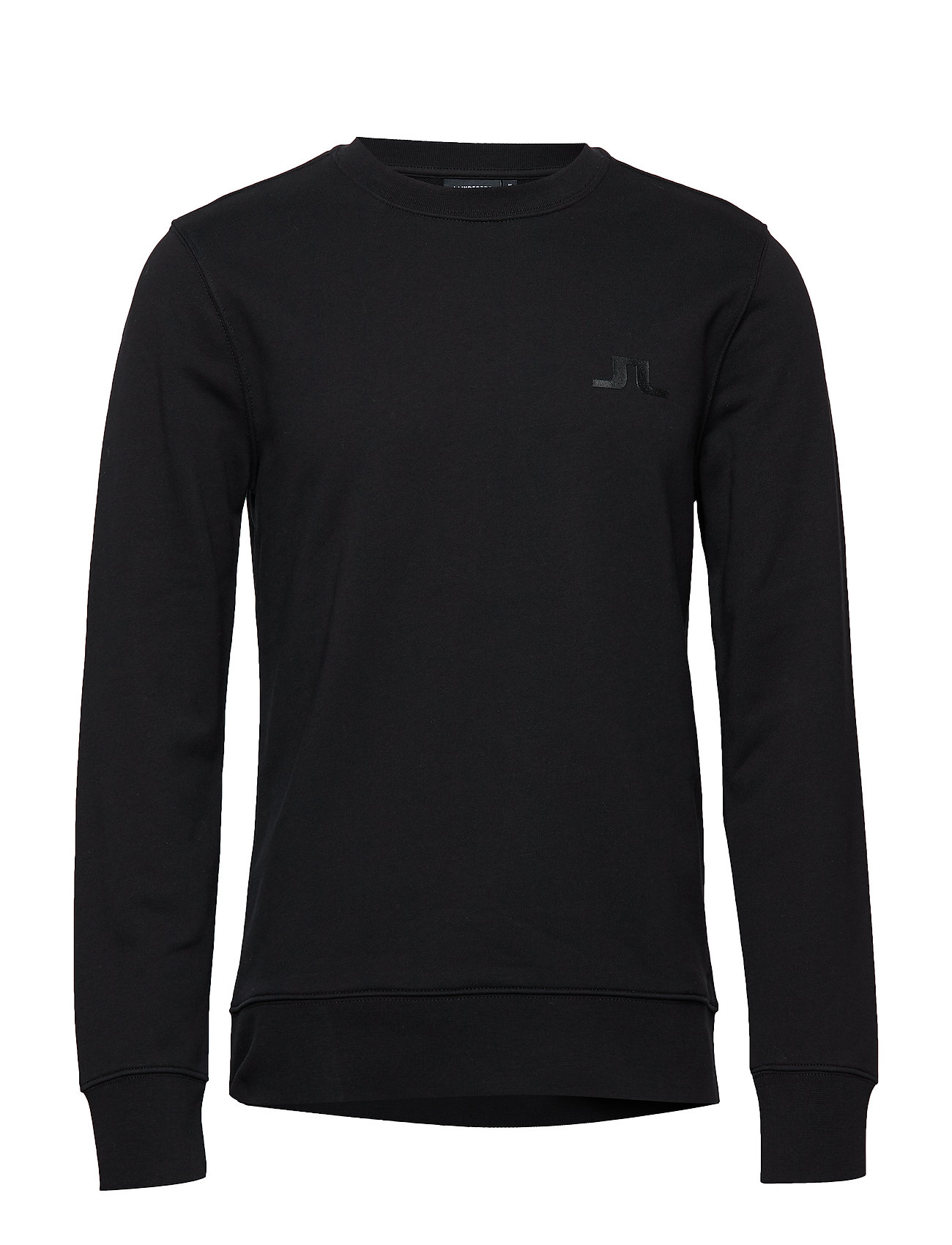 J. Lindeberg Throw Ring Loop Sweat