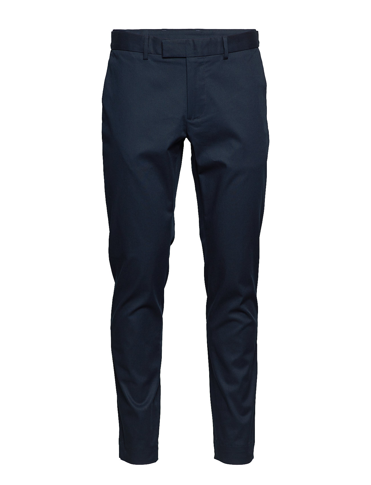 J. Lindeberg Grant 2.0 Travel cotton - JL NAVY