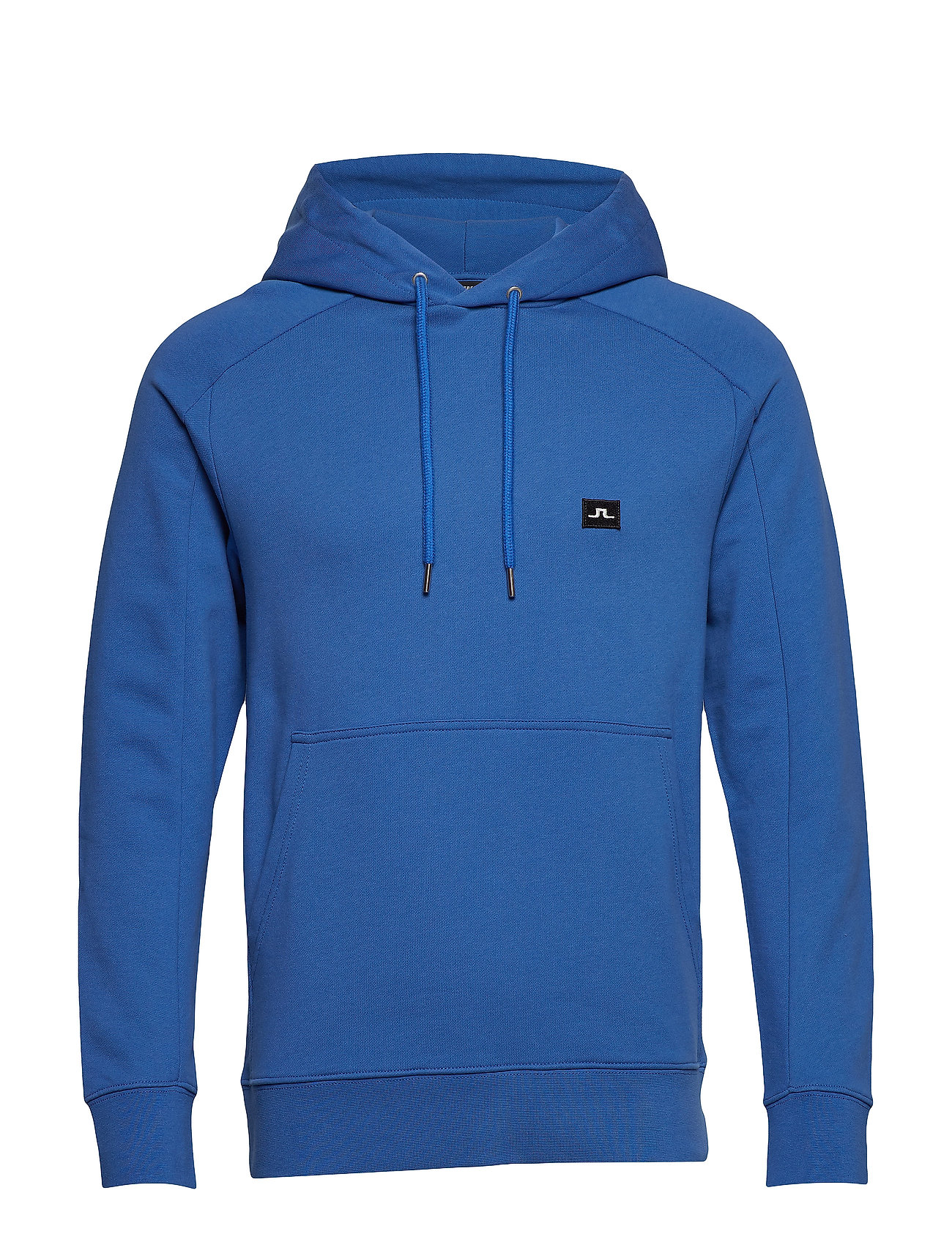 J. Lindeberg Throw Hood Ring loop sweat