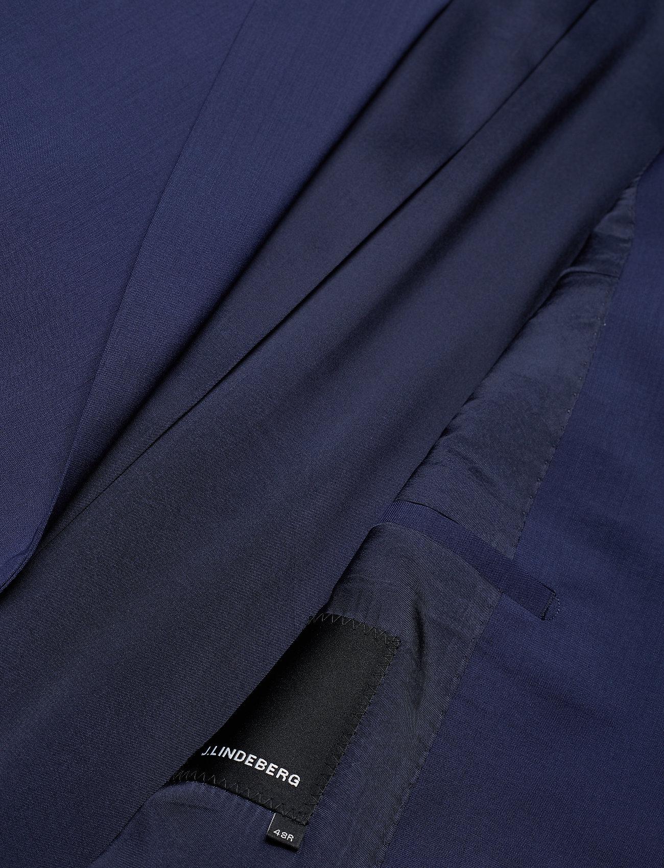 Woolmid BlueJLindeberg p Hopper comfort Soft TcuJ1l3FK