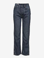 J. Lindeberg - Beltran Beyond - boyfriend jeans - mid blue - 0