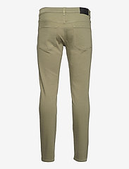J. Lindeberg - Jay-Solid Stretch - skinny jeans - lake green - 2