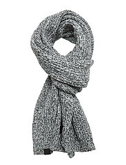 Arn Marled Winter Mix - STONE GREY MEL