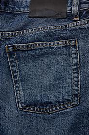 J. Lindeberg - Beltran Beyond - boyfriend jeans - mid blue - 3
