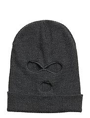 Clyde Hat - BLACK