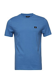 Bridge Tee Bridge S Jersey - WORK BLUE
