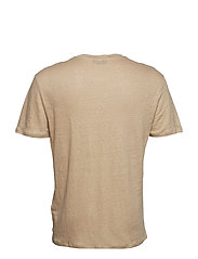 Coma Clean Linen