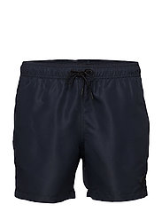 Banks Solid Swim - JL NAVY