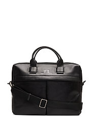 S-Laptop Bag 50105 Cow Leather