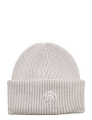 d0e6cd7b2 Monti Beanie-Wool Cashmere mix