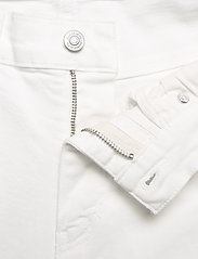 J. Lindeberg - Jay-Solid Stretch - skinny jeans - cloud white - 7