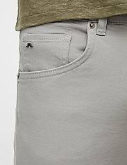 J. Lindeberg - Jay-Solid Stretch - skinny jeans - granite - 5