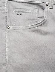 J. Lindeberg - Jay-Solid Stretch - skinny jeans - granite - 6