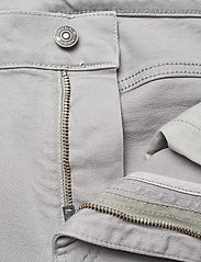 J. Lindeberg - Jay-Solid Stretch - skinny jeans - granite - 7
