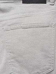 J. Lindeberg - Jay-Solid Stretch - skinny jeans - granite - 8