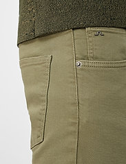 J. Lindeberg - Jay-Solid Stretch - skinny jeans - lake green - 5