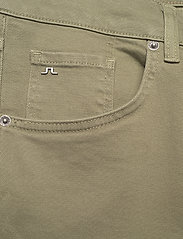 J. Lindeberg - Jay-Solid Stretch - skinny jeans - lake green - 6
