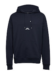Gordon-JLJL Sweat - JL NAVY
