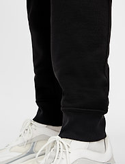 J. Lindeberg - Victor Sweat Pants - jogginghosen - black - 7