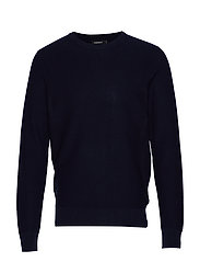 Arthur-Small Structure - JL NAVY