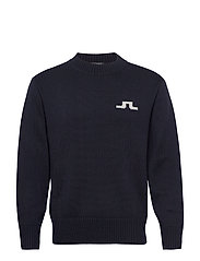 Beckert-Wool Coolmax - JL NAVY
