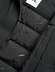 J. Lindeberg - Active Down Parka - parkas - black - 3