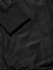 J. Lindeberg - Thom jacket - bomberjackor - black - 3