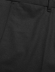 J. Lindeberg - Grant Stretch Twill Pants - anzugshosen - black - 2