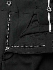 J. Lindeberg - Grant Stretch Twill Pants - chinos - black - 6